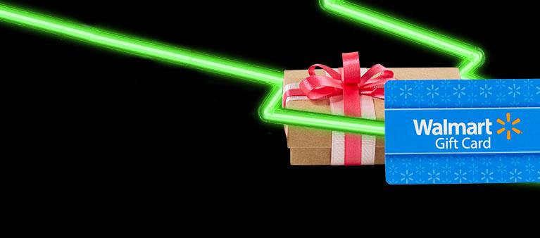 gift cards - walmart.com