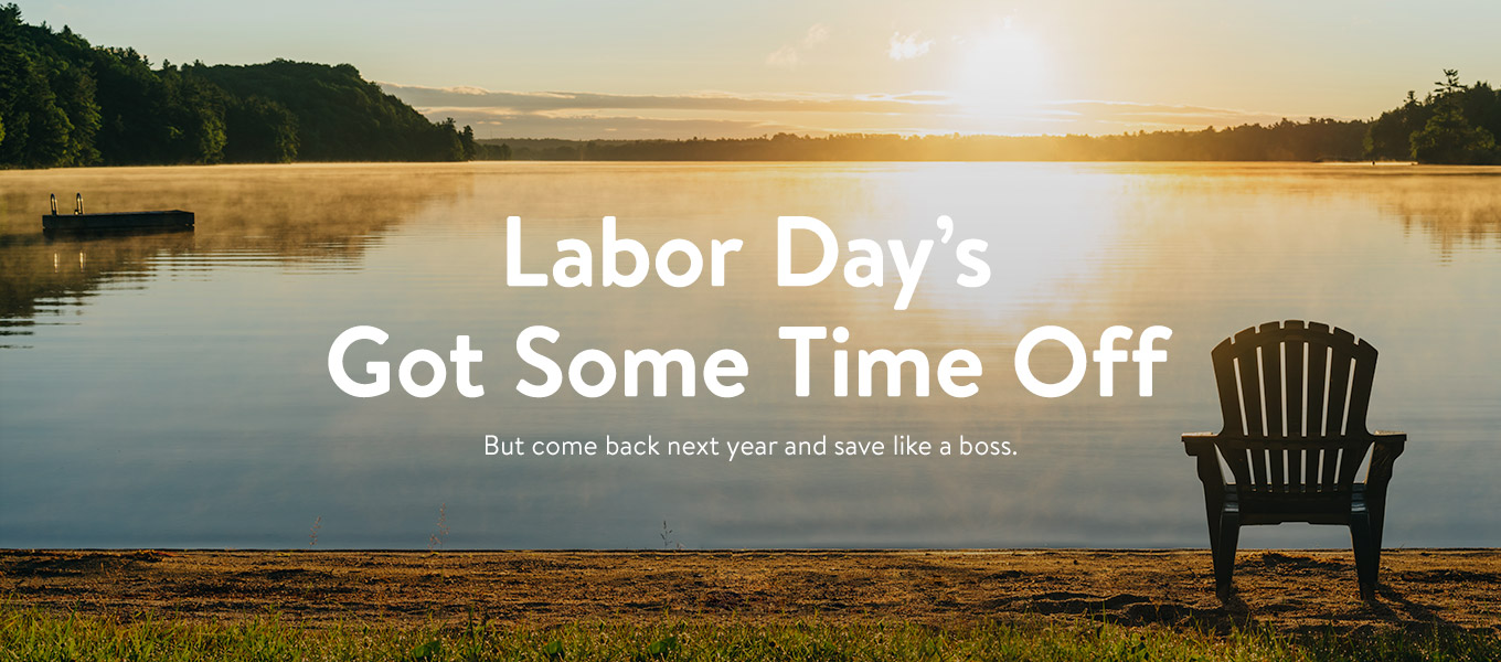 labor day savings save on mattresses laptops home and garden back to school at walmartcom