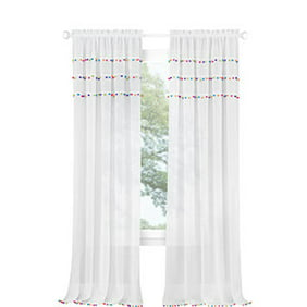 Kids' Curtains