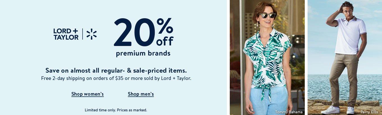 da43f694ebd12 Premium Womens Clothing - Walmart.com
