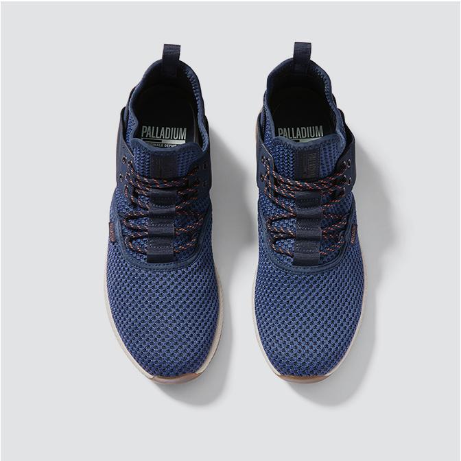 Shoes: Women\'s Shoes, Men\'s Shoes, & Kid\'s Shoes   Walmart.com