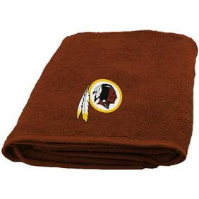 info for c3145 bc8e2 Washington Redskins Team Shop - Walmart.com