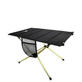 Ozark Trail Camping Furniture