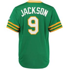 a21baf9ff Oakland Athletics Team Shop - Walmart.com