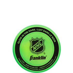 Shop hockey pucks