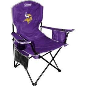 save off 22553 102d2 Minnesota Vikings Team Shop - Walmart.com