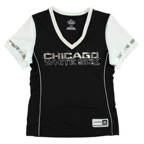 1b9a5511d1c Chicago White Sox Team Shop - Walmart.com