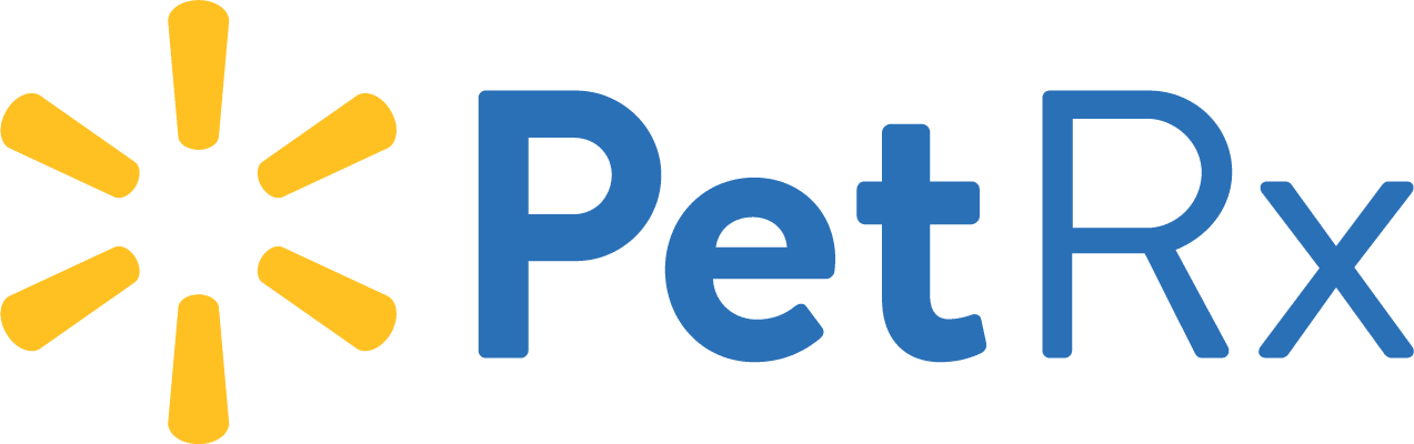 Pet Supplies Walmartcom