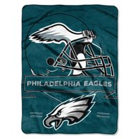 low priced fcb93 37204 Philadelphia Eagles Team Shop - Walmart.com