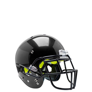 Football Helmets & Accessories