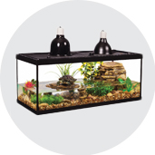 Aquatic & Reptile Deals