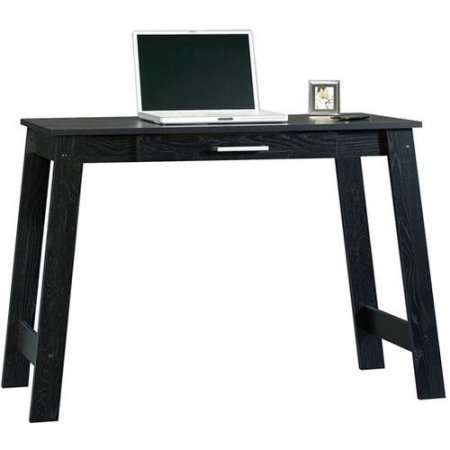 small tables for office. small tables for office f