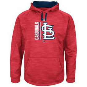 0b322bfac91c St. Louis Cardinals Jerseys. Saint Louis Cardinals Sweatshirts