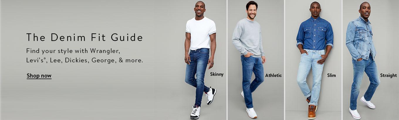 0f418b03ca Clothing | Walmart.com