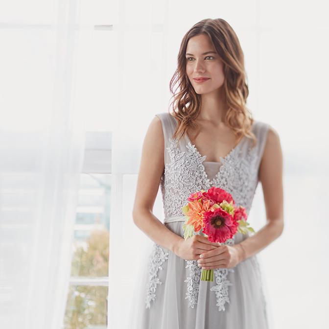 Wedding Shop - Walmart.com