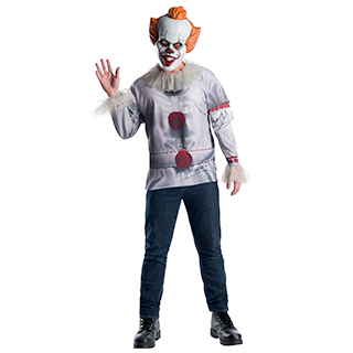 Scary Costumes. Scary Costumes. Halloween decor  sc 1 st  Walmart & Halloween Costumes for Kids and Adults - Walmart.com
