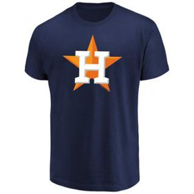 6dc88ae0576 Houston Astros Team Shop - Walmart.com