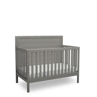 Baby Furniture   Walmart.com