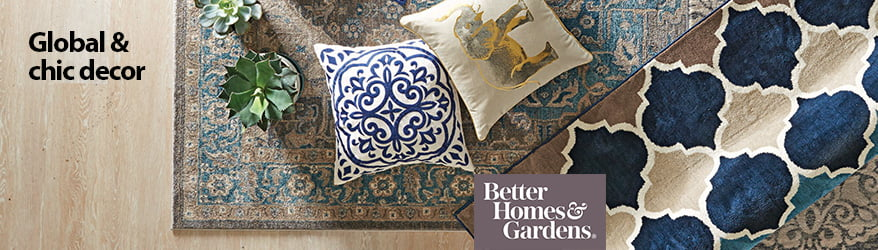 Better Home And Garden Gift Ideas Home Ideas