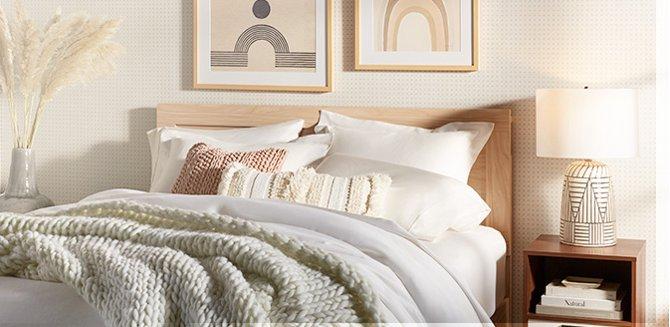 Bedding Bedding Sets Walmart Com Walmart Com