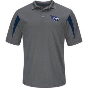 56d2cad1269 Tennessee Titans Team Shop - Walmart.com
