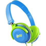 Beats wireless headphones tv - beats ep headphones blue