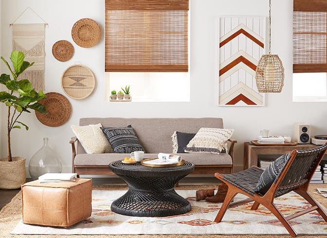 Charmant Living Room Furniture