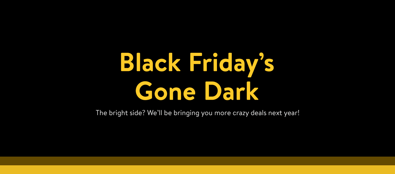 Black friday black friday deals walmart fandeluxe Choice Image