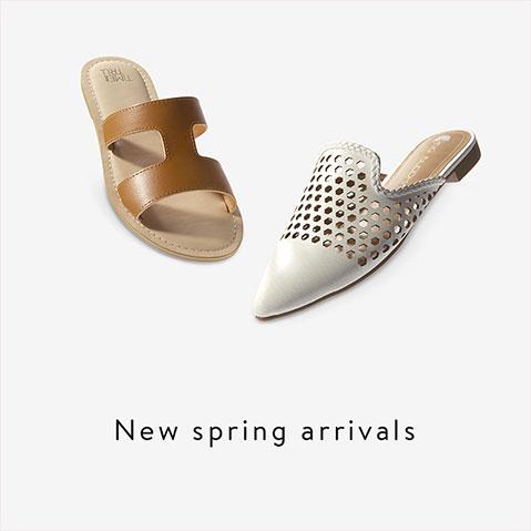 af7db0bd9c Shoes  Women s Shoes