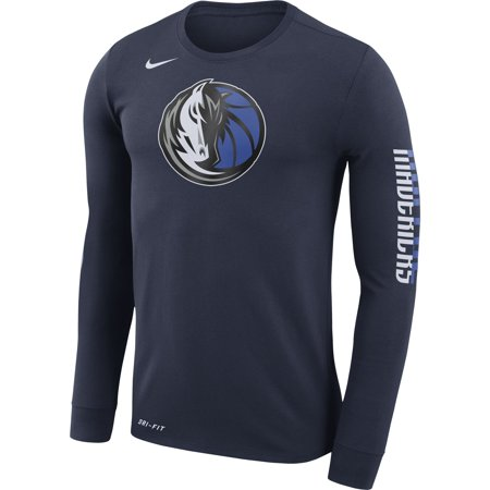 9329b2eeb06c Dallas Mavericks Team Shop - Walmart.com