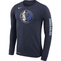 outlet store 3f836 98731 Dallas Mavericks Team Shop - Walmart.com