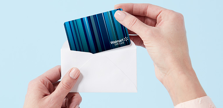 Gift Cards - Specialty Gifts Cards - Restaurant Gift Cards - Walmart com