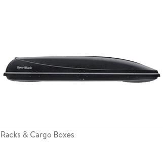 Racks & Cargo Boxes