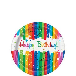 Birthday Shop - Walmart com