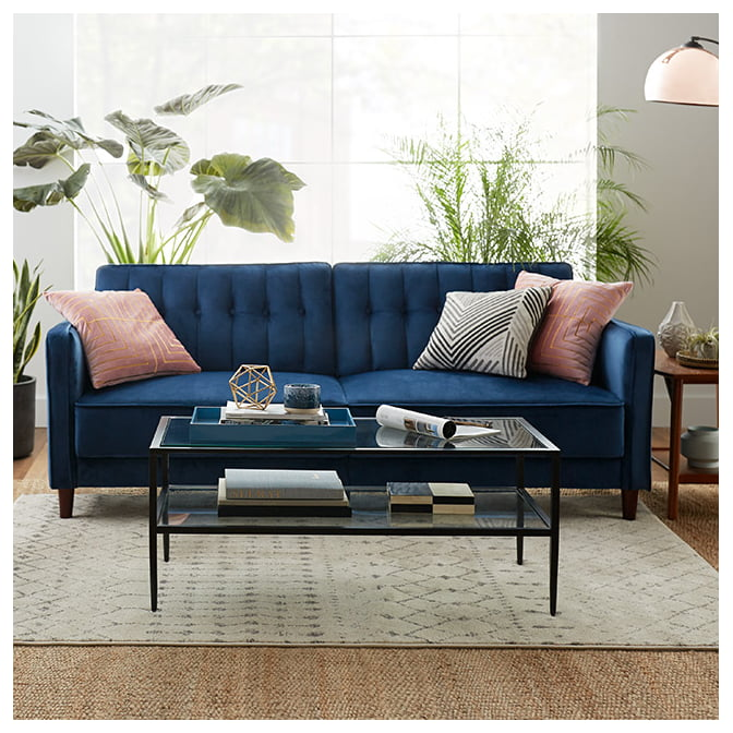 The Best Sofa for Your Home - Walmart.com