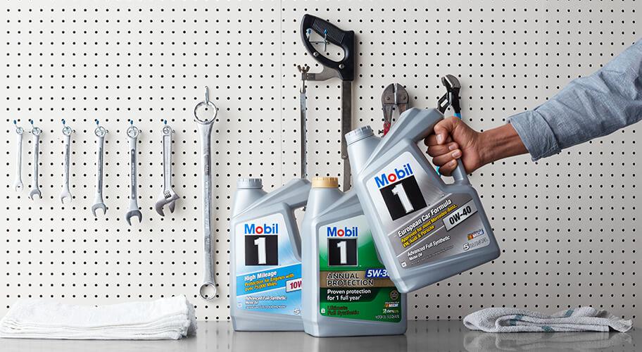 Motor Oil & Transmission Fluids - Walmart.com