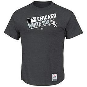 cba2a9c128de Chicago White Sox Team Shop - Walmart.com