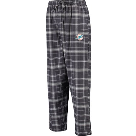 Miami Dolphins Pajamas, Sweatpants & Loungewear