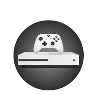 Video Games & Media