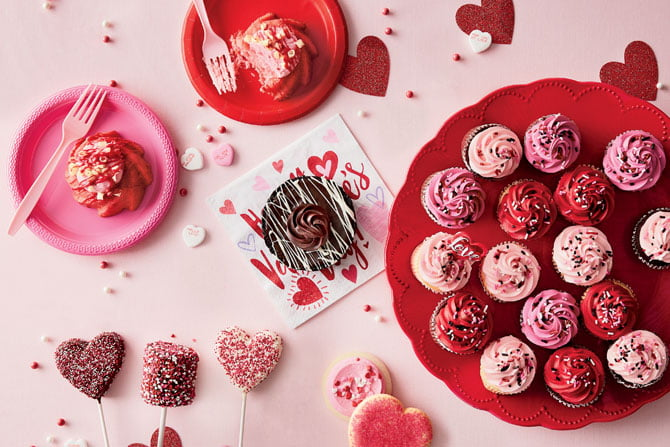 Valentine S Day Gift Guide Ideas For Your Special Someone Walmart Com