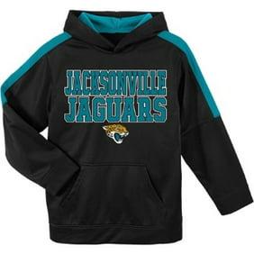 Jacksonville Jaguars Team Shop - Walmart com