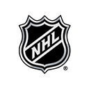 NHL Fan Shop, Apparel and Merchandise
