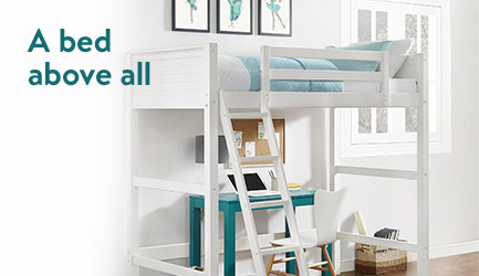 Teensu0027 Room   Every Day Low Prices | Walmart.com