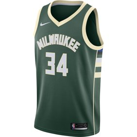 72620951 Milwaukee Bucks Team Shop - Walmart.com