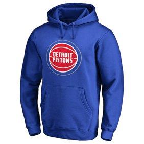 9d3dbf4ee Detroit Pistons Team Shop - Walmart.com