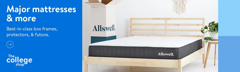 Bed Frames - Walmart.com
