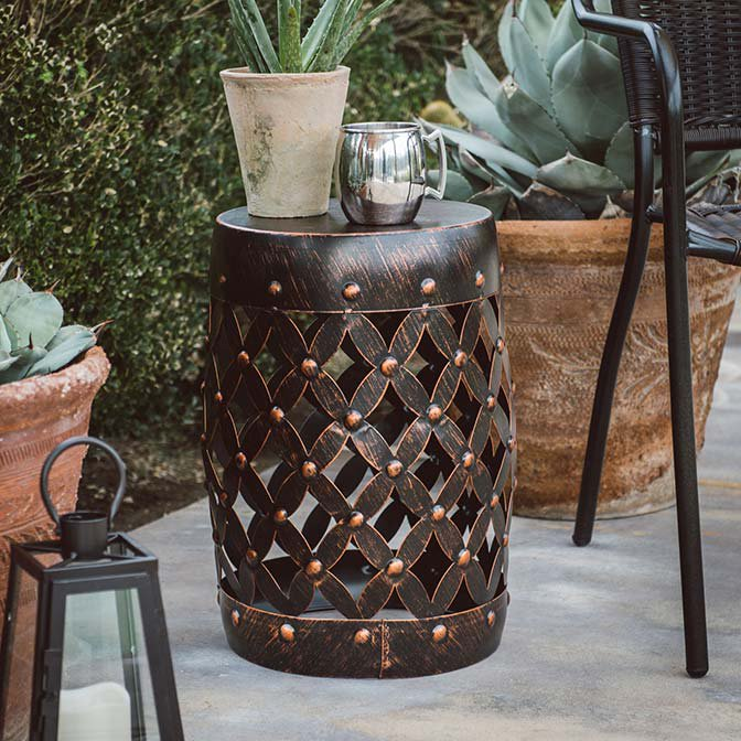 Patio Amp Outdoor Decor Walmart Com