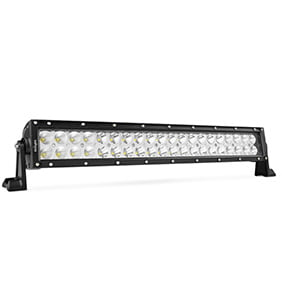 Shop Jeep light bars