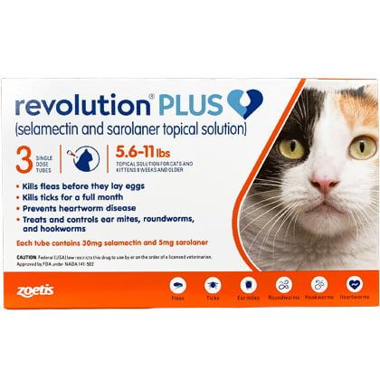 All Cat Flea & Tick Supplies - Walmart com