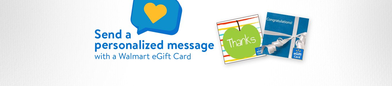 personalize a walmart egift card - How To Use Visa E Gift Card